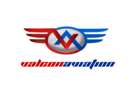 Valcon Aviation Logo Contest - Entry #173