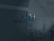 myDentalHygienist Logo - Entry #226