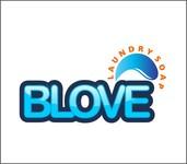 Blove Soap Logo - Entry #61