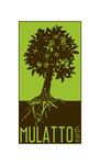 MulattoEarth Logo - Entry #40