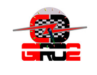 GIRO2 Logo - Entry #57
