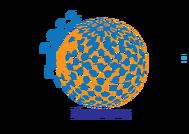 Blusonic Inc Logo - Entry #98