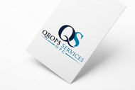 QROPS Services OPC Logo - Entry #121