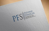 Pathway Financial Services, Inc Logo - Entry #419