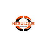 Nebulous Woodworking Logo - Entry #45