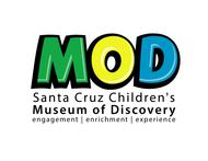 MOD Logo - Entry #29