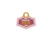 Rawr by Her Logo - Entry #186
