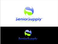 Senior Supply Logo - Entry #191