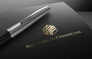 Succession Financial Logo - Entry #62