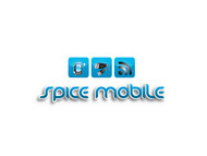 Spice Mobile LLC (Its is OK not to included LLC in the logo) - Entry #150