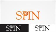 SPIN Logo - Entry #29