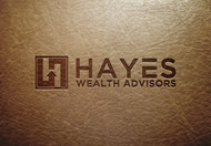Hayes Wealth Advisors Logo - Entry #99