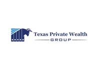 Texas Private Wealth Group Logo - Entry #77