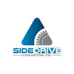 SideDrive Conveyor Co. Logo - Entry #341