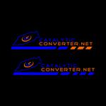 CatalyticConverter.net Logo - Entry #105
