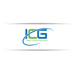 Impact Consulting Group Logo - Entry #212