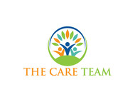 The CARE Team Logo - Entry #42