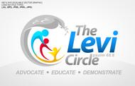 The Levi Circle Logo - Entry #133