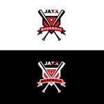 JAXX Logo - Entry #71