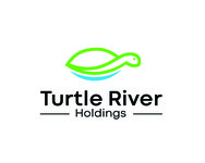 Turtle River Holdings Logo - Entry #155