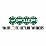 YourFuture Wealth Partners Logo - Entry #620