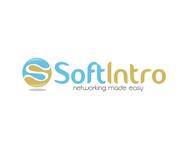 SoftIntro Logo - Entry #18