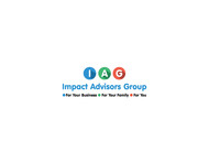 Impact Advisors Group Logo - Entry #271