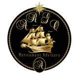Argo Retirement Advisors Logo - Entry #23