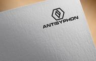 Antisyphon Logo - Entry #166