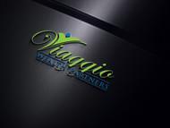 Viaggio Wealth Partners Logo - Entry #83