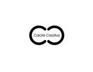 CC Logo - Entry #117