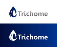 Trichome Logo - Entry #1