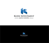 Klein Investment Advisors Logo - Entry #197