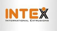 International Extrusions, Inc. Logo - Entry #205