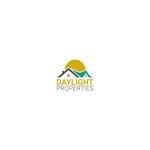 Daylight Properties Logo - Entry #197