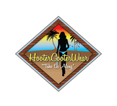 HooterCooterWear or HCW for short.  Logo - Entry #43