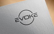 Evoke or Evoke Entertainment Logo - Entry #31