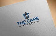 The CARE Team Logo - Entry #82