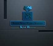 KSCBenefits Logo - Entry #512