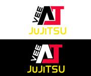 Vee Arnis Ju-Jitsu Logo - Entry #58