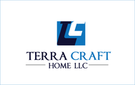 TerraCraft Homes, LLC Logo - Entry #69