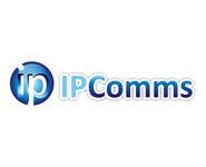 IPComms Logo - Entry #34