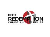 Debt Redemption Logo - Entry #187