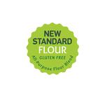 New Standard Flour Logo - Entry #25