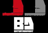 B&D Entertainment Logo - Entry #122