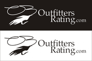 OutfittersRating.com Logo - Entry #15