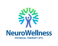 Neuro Wellness Logo - Entry #218
