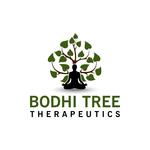 Bodhi Tree Therapeutics  Logo - Entry #339