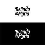 Belinda De Maria Logo - Entry #152