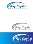 Ray Capital Advisors Logo - Entry #43